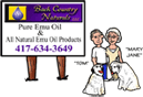Back Country Naturals, LLC