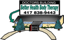 Better Health Body Therapy - Duane Evans