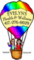 Evelyn's Health and Wellness