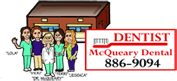 McQueary Dental