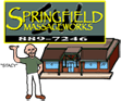 Springfield MassageWorks, LLC